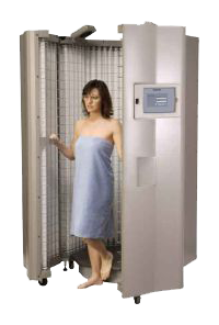 S P Derma Center State Of The Art Phototherapy Treatment
